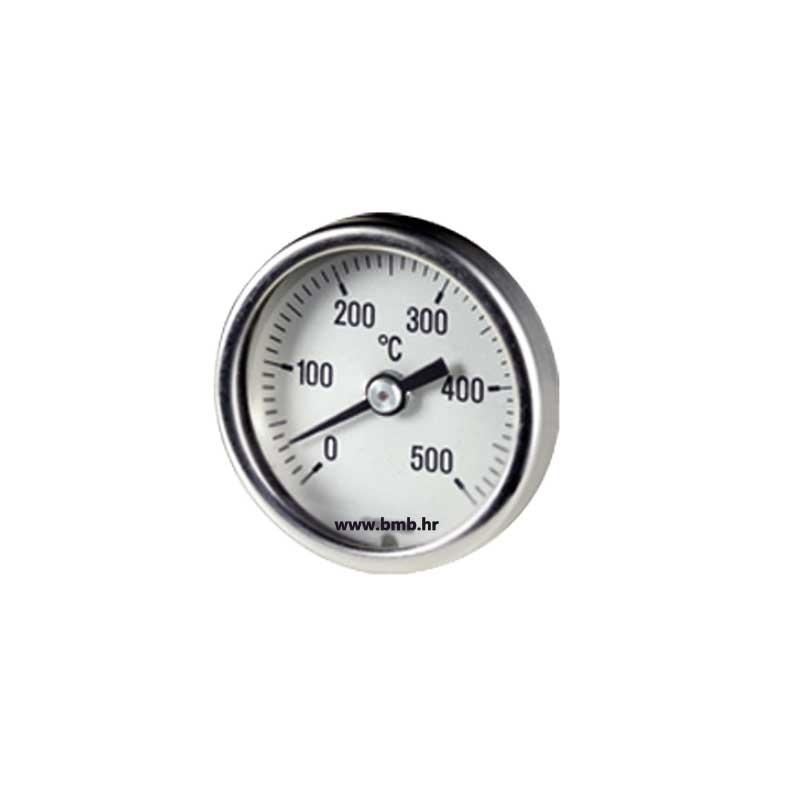 Termometar 500