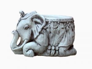 Slon veliki 142/1BP