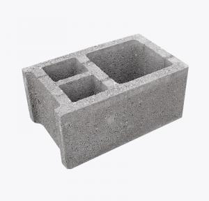 Uglovni element 186/2 (20)