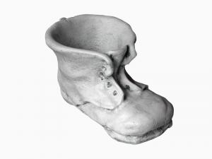 Cipela 270BP