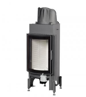 45K-570 R Austroflamm