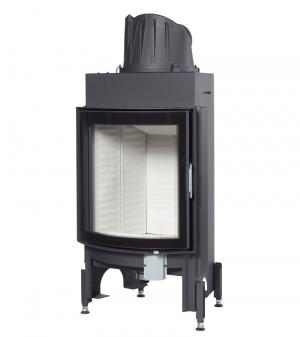 55K-570 R Austroflamm