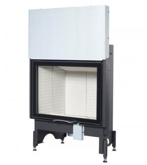 75S-570  Austroflamm