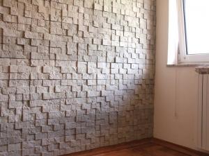 Cubismo 805 B -35%