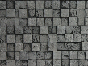 Cubismo 805 SP -35%