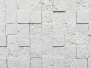 Cubismo 805 W -35%