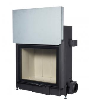 80S-640 Austroflamm