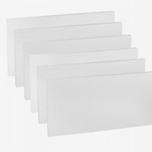 Promasil 950 KS (izolacija) 2,5 cm