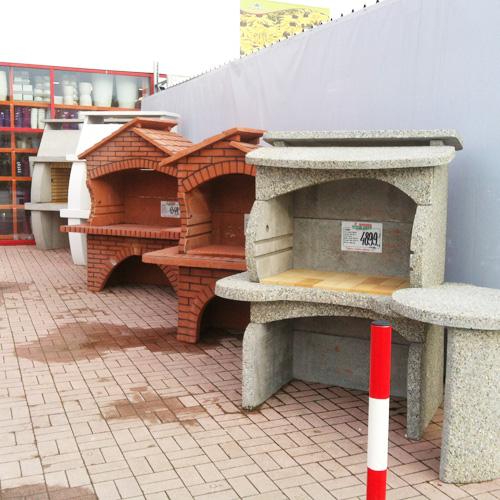 kapacitet motora betonski ro tilji. Black Bedroom Furniture Sets. Home Design Ideas