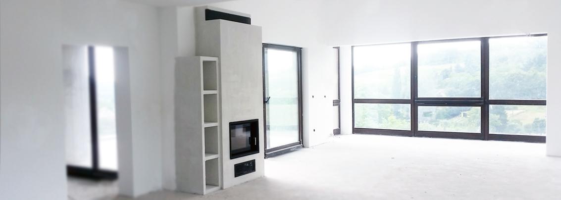 preduvjeti za ugradnju lo i ta. Black Bedroom Furniture Sets. Home Design Ideas
